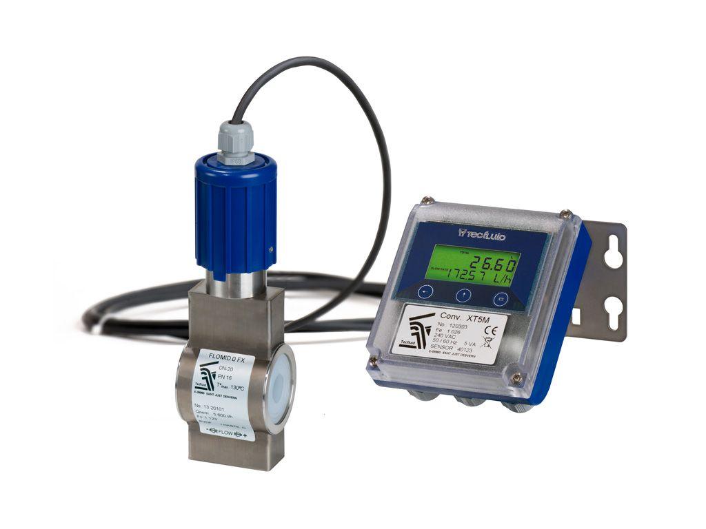 Natachi chuyên cung cấp các thiết bị công nghiệp giá tốt tại Tphcm
